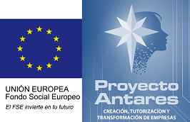 Proyecto Antares
